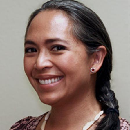 Dr. Rowena Mandanas