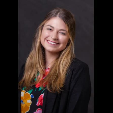 Dr. Roxanne Weaver