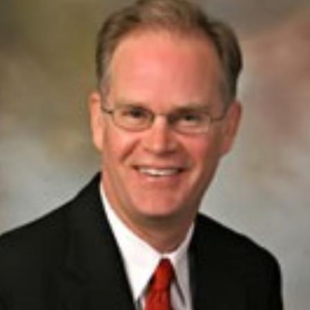 Dr. Roy G Daniels