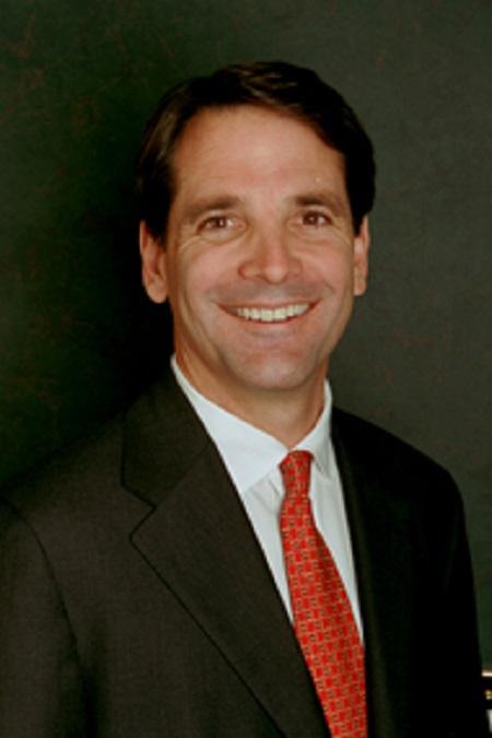 Dr. Roy A McDonald III