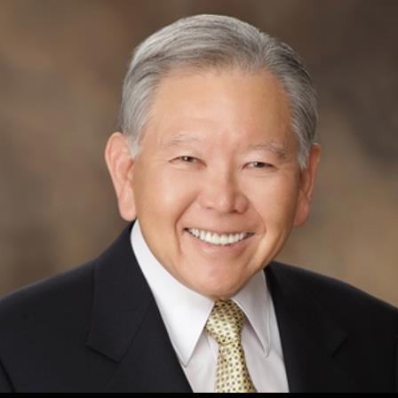 Dr. Roy T. Yanase