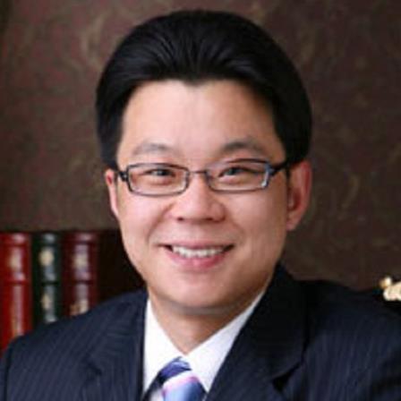 Dr. Roy H Yoo