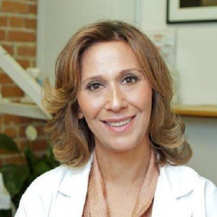 Roya Levi