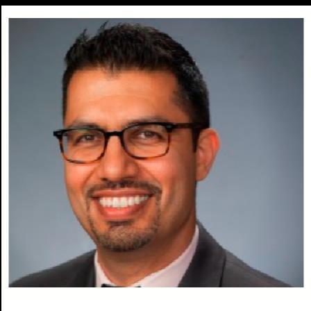 Dr. Royeen Nesari