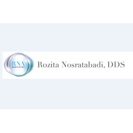 Dr. Rozita Nosratabadi