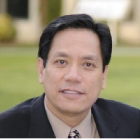 Dr. Ruben R Santana