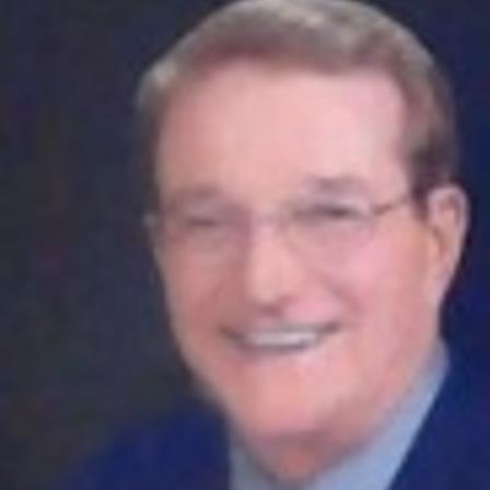 Dr. Rudolph E Dittrich