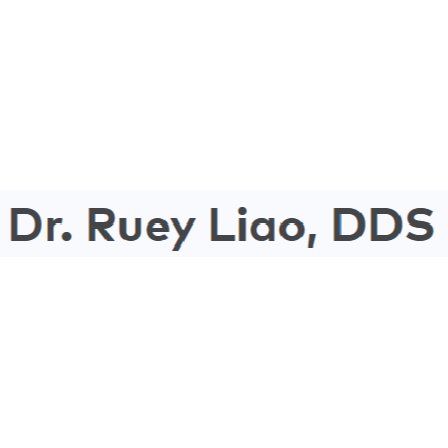 Dr. Ruey Y Liao