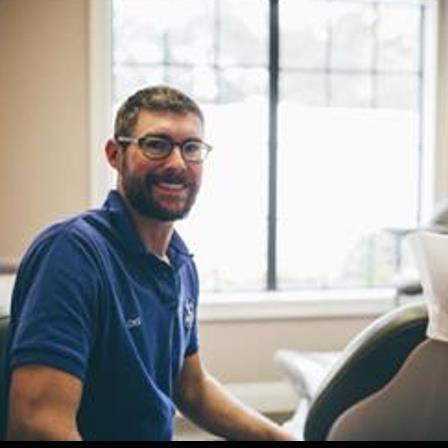 Dr. Russell Davis, Jr.