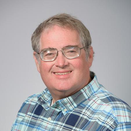 Dr. Russell J Duke