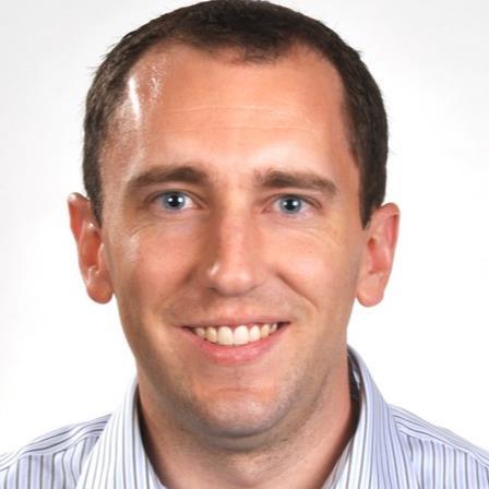 Dr. Ryan W Baker