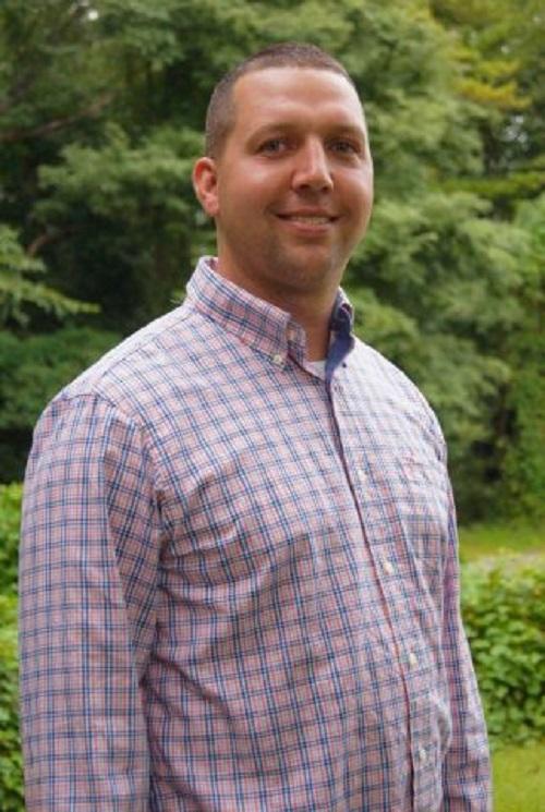 Dr. Ryan M. Basler