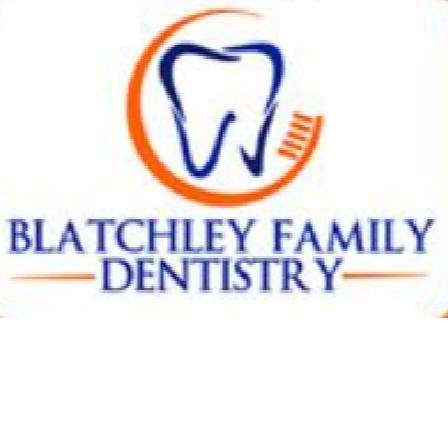 Dr. Ryan Blatchley
