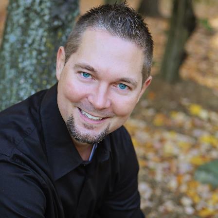 Dr. Ryan G. Brandt