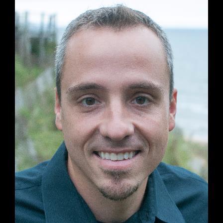 Dr. Ryan T. Brunworth