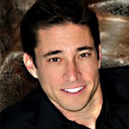 Dr. Ryan K Candelora