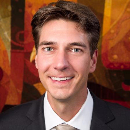 Dr. Ryan Clouse