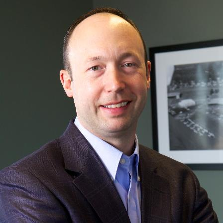 Dr. Ryan J Colburn