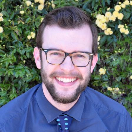 Dr. Ryan C Courtin