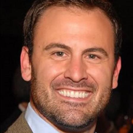 Dr. Ryan J Cox