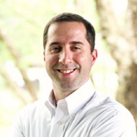 Dr. Ryan R Davis