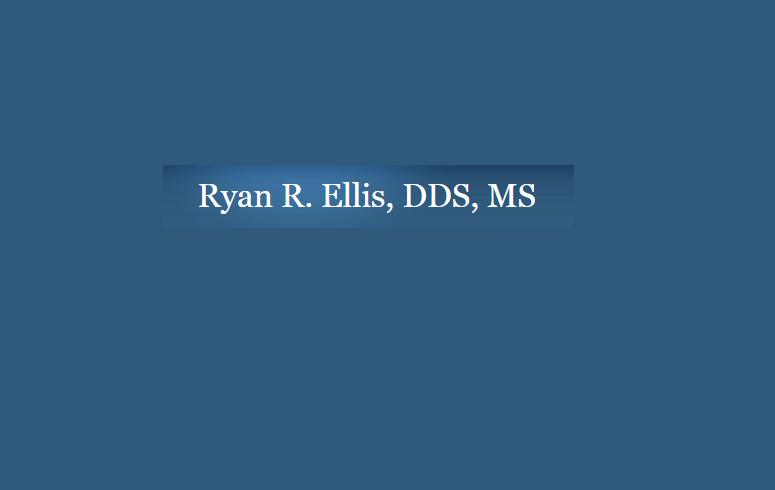 Dr. Ryan R Ellis