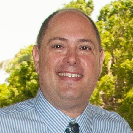 Dr. Ryan Engelberg