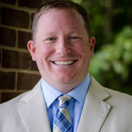 Dr. Ryan P Estes