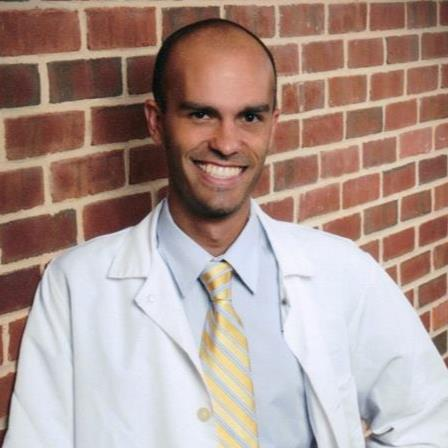 Dr. Ryan R Gens