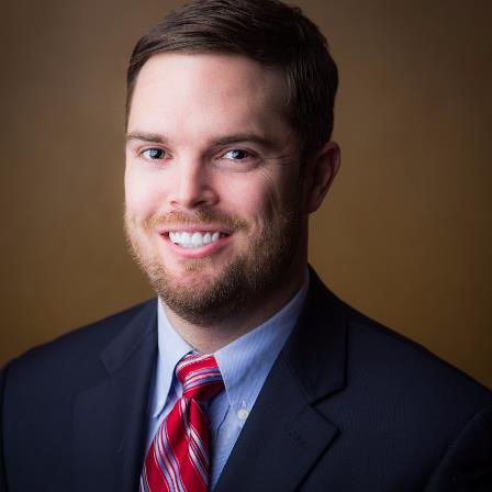 Dr. Ryan J Golibersuch