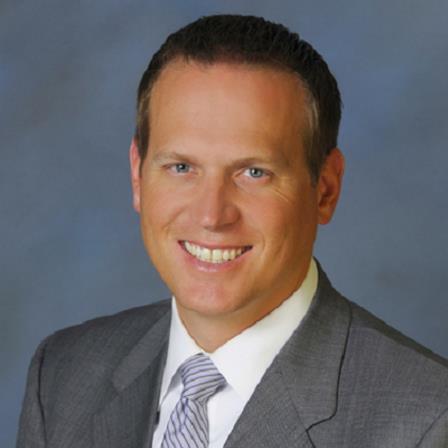 Dr. Ryan D Harbertson