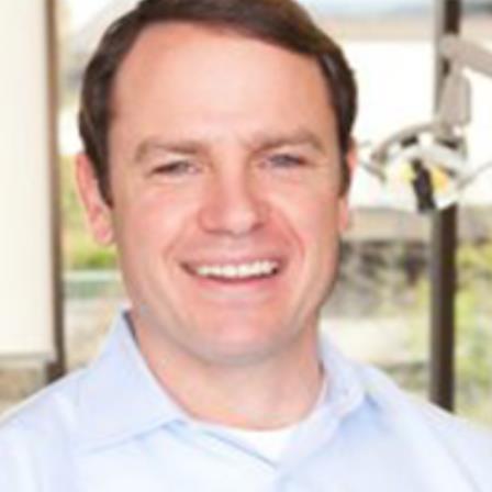 Dr. Ryan L Horn