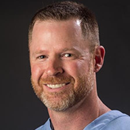 Dr. Ryan L Kohlmeier