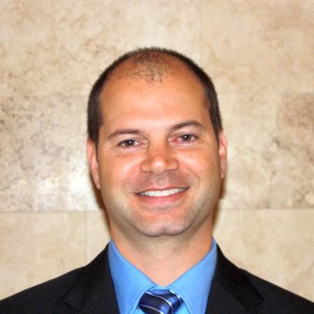 Dr. Ryan M Lavene