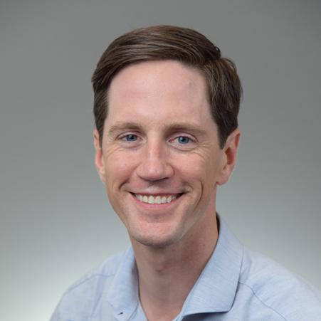 Dr. Ryan Lemke