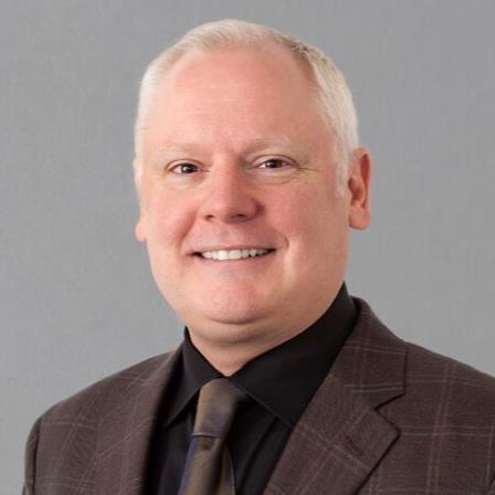 Dr. Ryan L Lindner