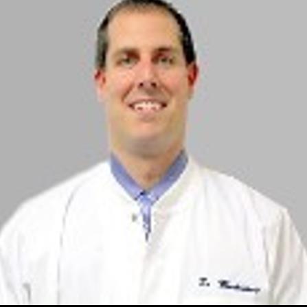 Dr. Ryan S Mankiewicz