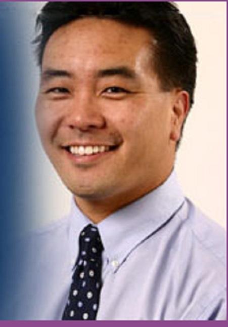 Dr. Ryan Miyasaki