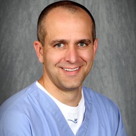 Dr. Ryan J Monti