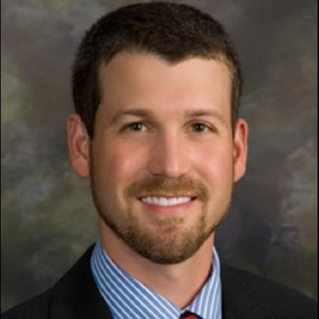 Dr. Ryan D Morris