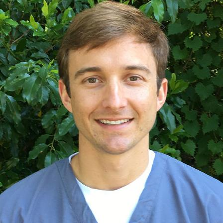 Dr. Ryan R Phillips