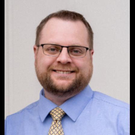 Dr. Ryan L Reese