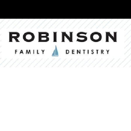 Dr. Ryan S Robinson