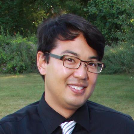 Dr. Ryan Sasaki