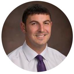Dr. Ryan C Terry