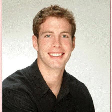 Dr. Ryan E. Thomas