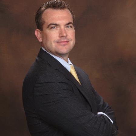 Dr. Ryan P Watkins