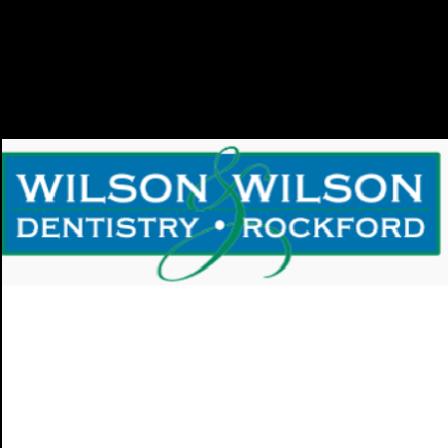 Dr. Ryan J. Wilson