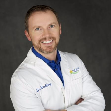 Dr. Ryon R Reckling