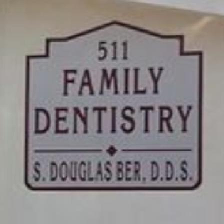 Dr. S. D. Ber